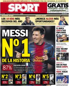 sport-newspaper-180213