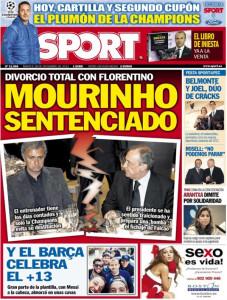 sport-newspaper-181212