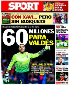 sport-newspaper-210913
