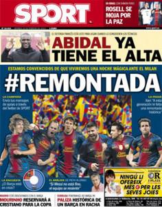 sport-newspaper-220213