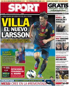 sport-newspaper-230213
