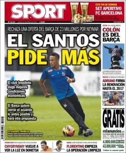 sport-newspaper-230513