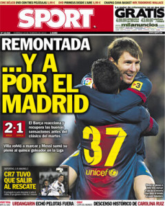 sport-newspaper-240213