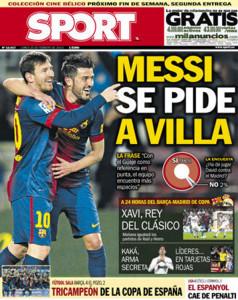sport-newspaper-250213