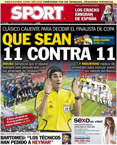 sport-newspaper-260213