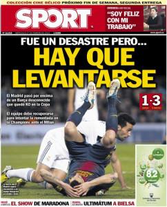 sport-newspaper-270213