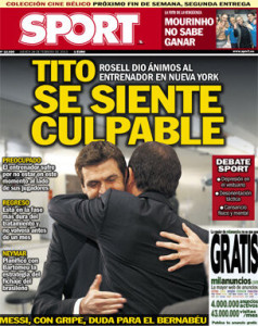 sport-newspaper-280213