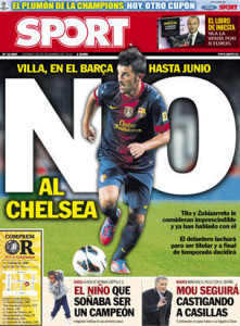 sport-newspaper-281212