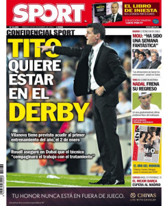 sport-newspaper-291212