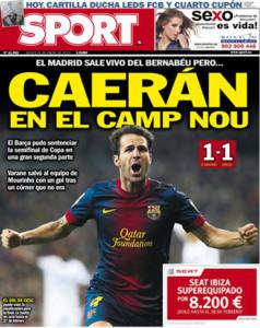 sport-newspaper-310113