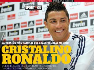 sportyou-newspaper-030113