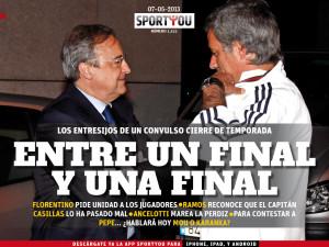 sportyou-newspaper-070513
