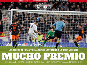 sportyou-newspaper-160113